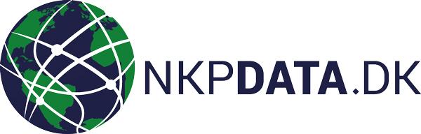 NKPData ApS